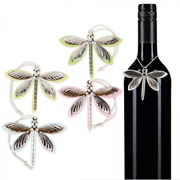 "Produktfoto Anhänger ""Libelle"""