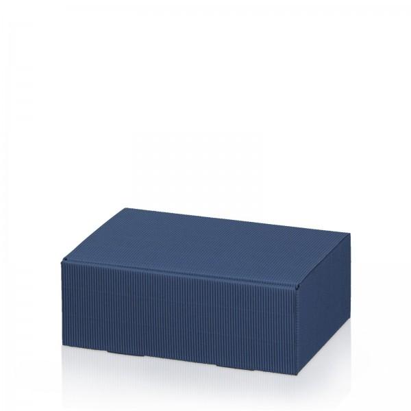 """""""Modern Blau"""" Allround -Galerie-"""