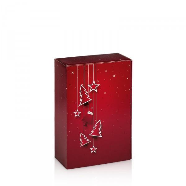 """Santa"" Allround -Galerie-"