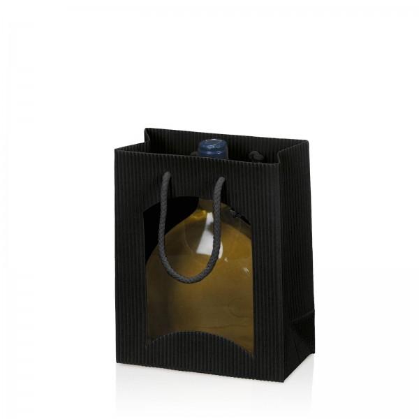 fenster schwarz elegant schwarze din lang x mm with fenster schwarz fabulous twist mit fenster. Black Bedroom Furniture Sets. Home Design Ideas