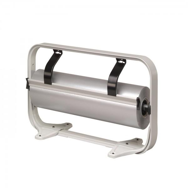 TISCH-Abroller für Geschenkpapier bis 50cm Breite