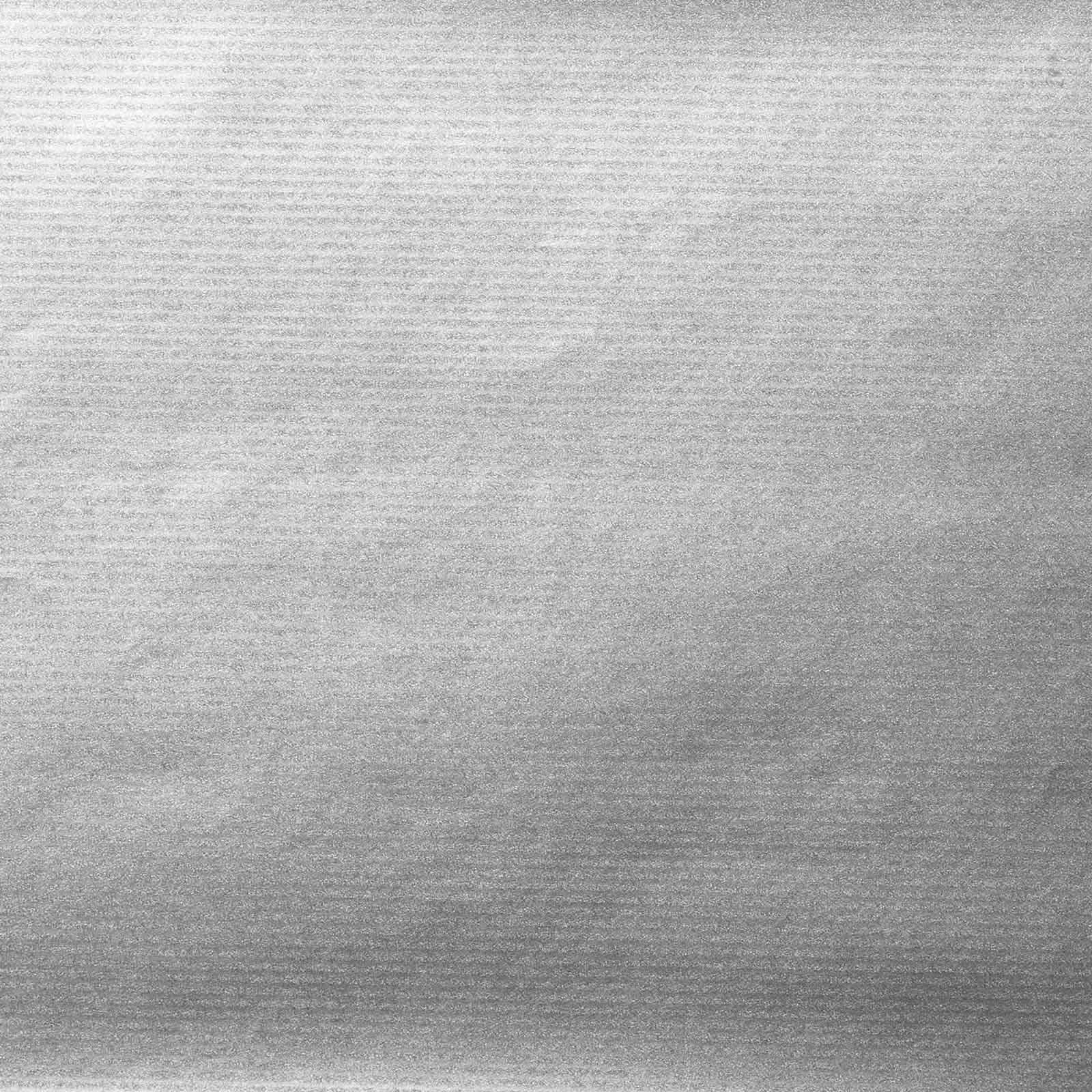 Geschenkpapier silber kraftpapier gerippt for Restposten dekoartikel