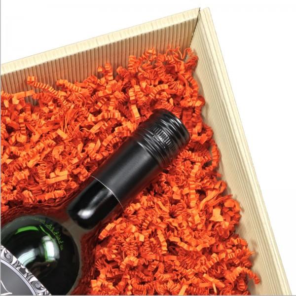 SizzlePak 1.25 Kg Orange