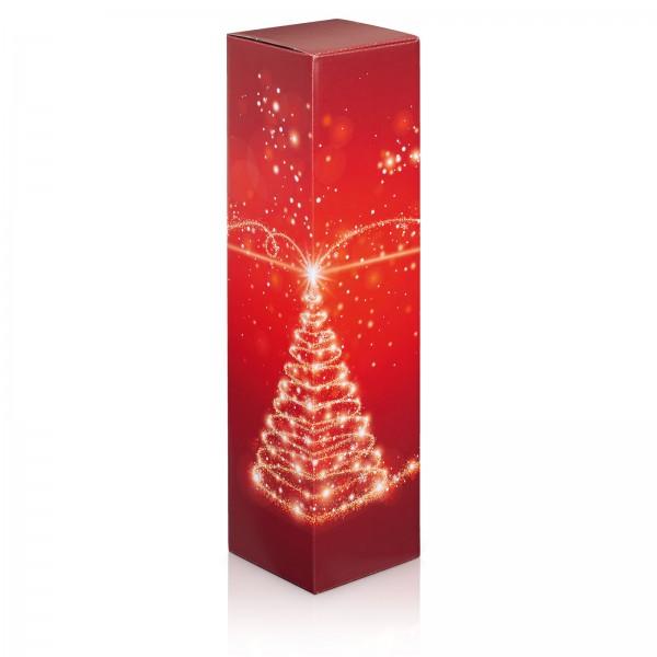 """""""Christmas Tree"""", 1er Faltschachtel"""