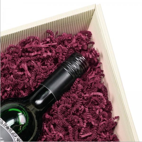 SizzlePak 1.25 Kg Bordeaux