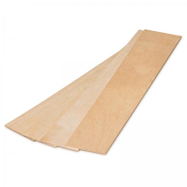 Zwischensteg für Holzkisten