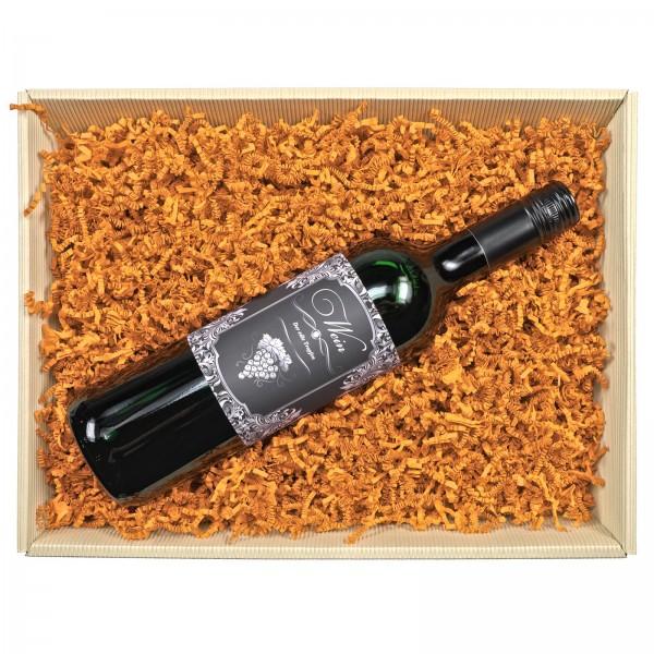 SizzlePak 10 Kg Cognac
