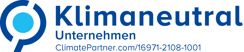 ClimatePartner_famulus_16971-2108-1001