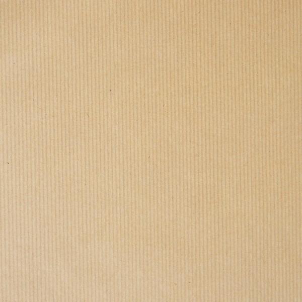 """Natronpapier """"Natur"""" enggerippt 35g/qm 500x375mm 2 Kg/ ca.300 Blatt"""