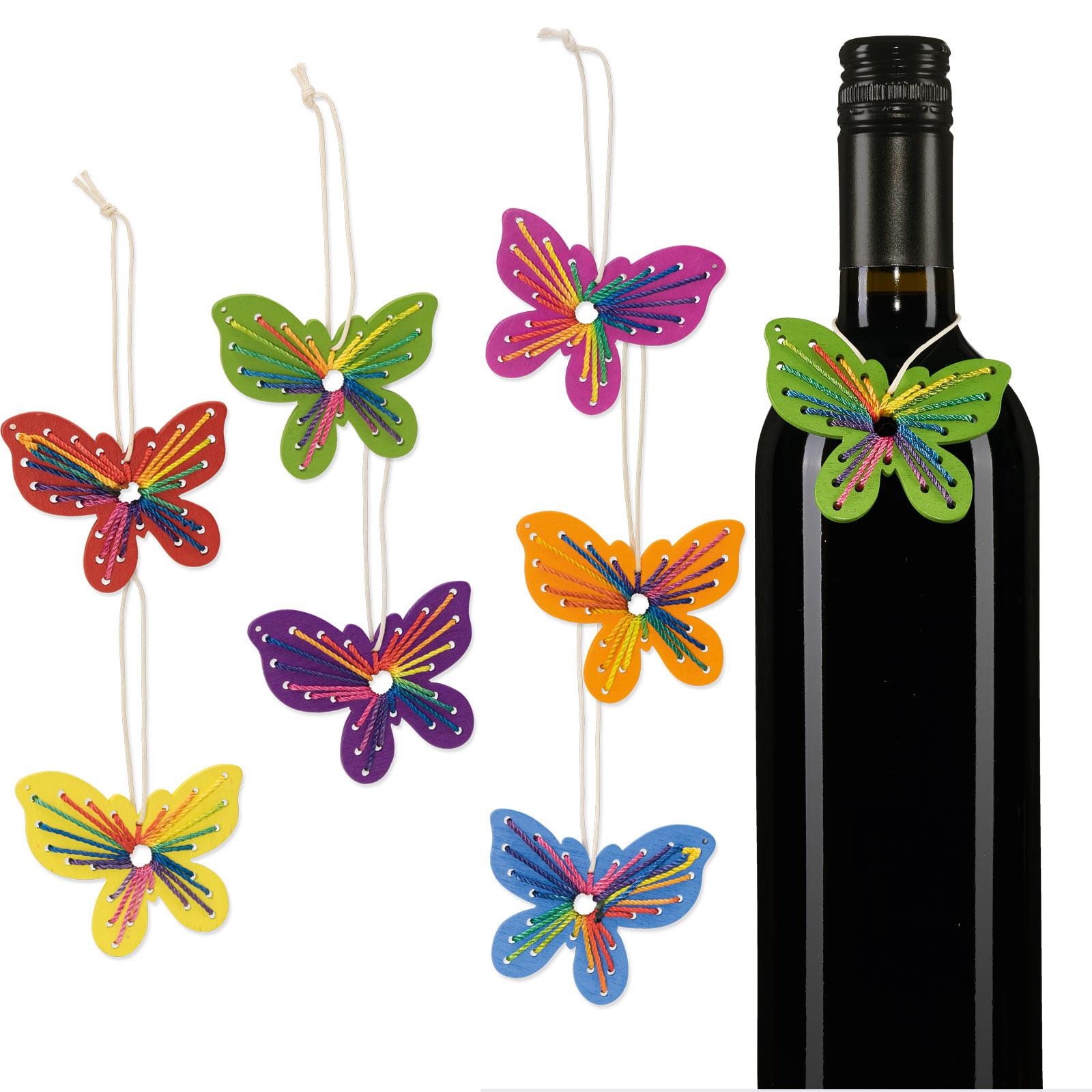 Wunderbar Kostenlose Schmetterling Färbung Seite Zeitgenössisch ...
