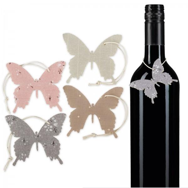 "Produktfoto Anhänger ""Butterfly"""