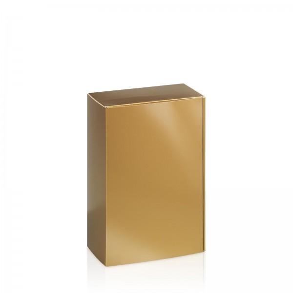 """""""Gold"""" Allround -Galerie-"""