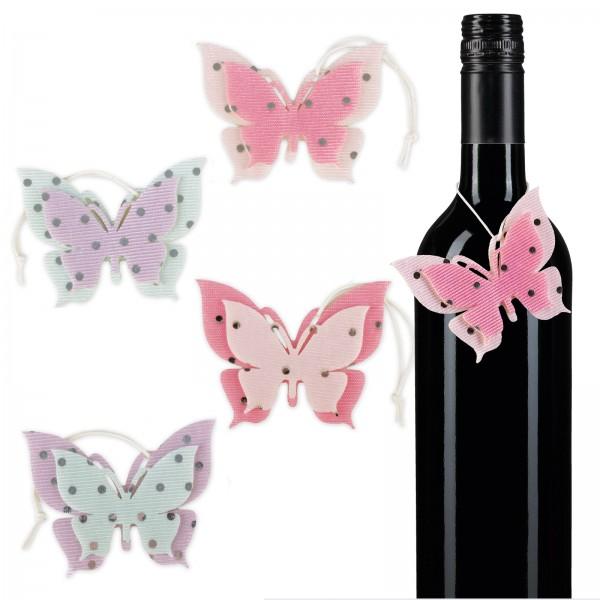 "Produktfoto Anhänger ""Sommer-Schmetterling"""