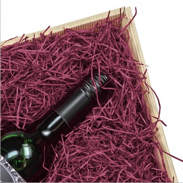 SizzleFine 5 Kg Bordeaux