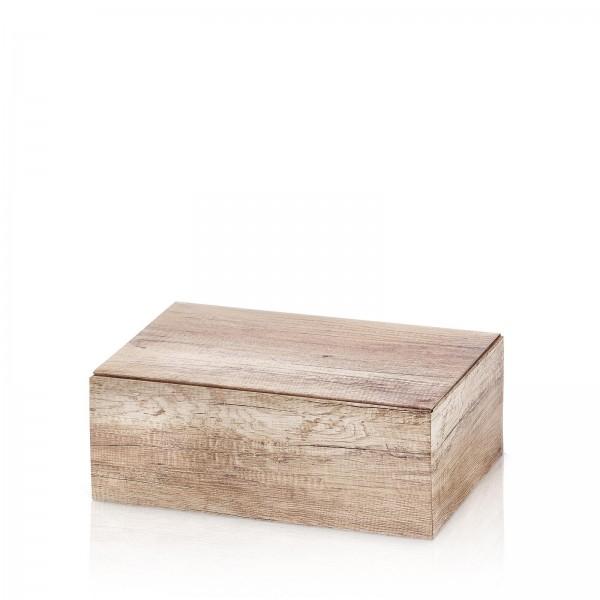 """""""Wood"""" Allround -Galerie-"""