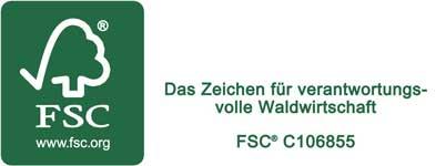 fsc_logo_quer